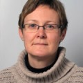 Anita Løvstad Sørensen, MSc, technician